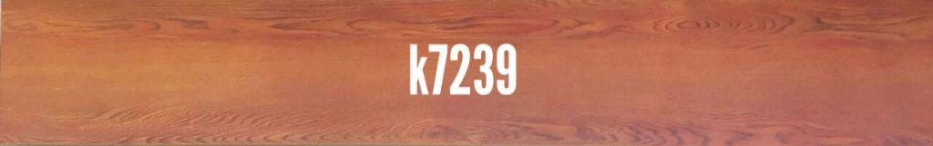 2018-09-20_21.53.42