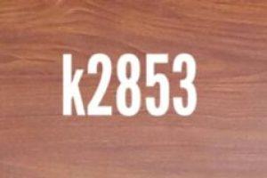 2018-09-20_21.55.07