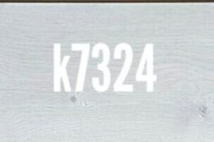 2018-09-20_22.01.37